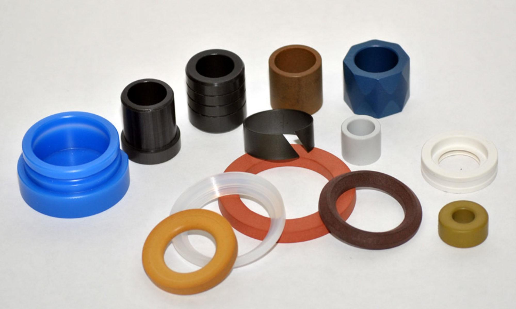 Plastic Engineering Solution